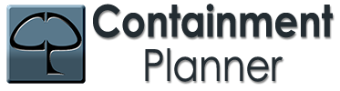 Containment Planner Logo